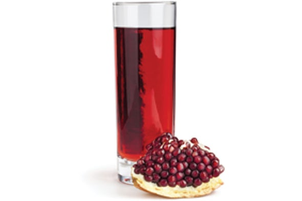 Drink Up: Discern Fact from Fiction for Popular Health Beverages