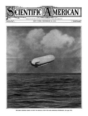 December 22, 1906