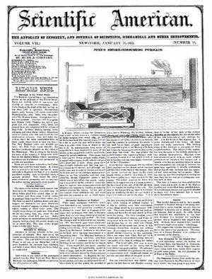 November 01, 1862