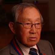 Survivor of the Nagasaki Atom Bomb Describes His Experience