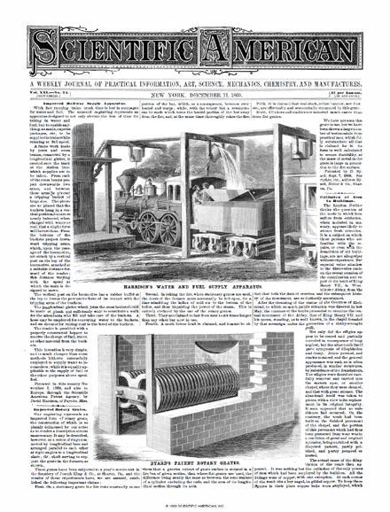 December 11, 1869