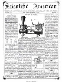 April 01, 1865