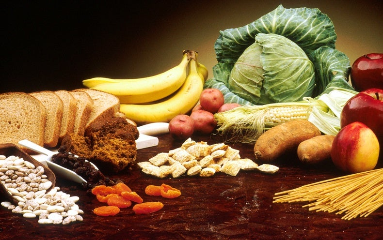 Are Probiotic Foods a Waste of Time?