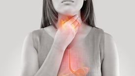 Can a Low-Carb Diet Cure Reflux?