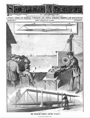 July 13, 1889