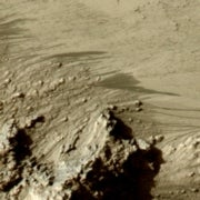 Evidence for Flowing Water on Mars Grows Stronger