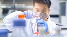 Better Healthcare Thrives On Better Innovation in MedTech R&D