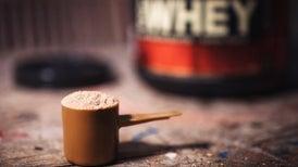 Is Protein Powder Safe During Pregnancy?