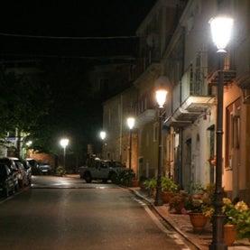 torraca-LEDs