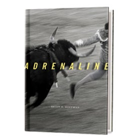 Recommended: <i>Adrenaline</i>