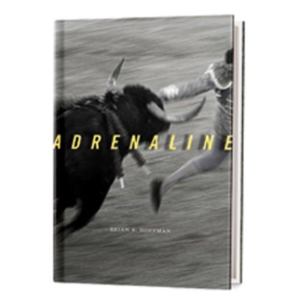 Recommended: <i>Adrenaline</i>