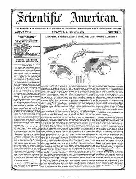 April 25, 1863