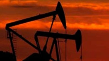 Deteriorating Oil and Gas Wells Threaten Drinking Water Across the Country