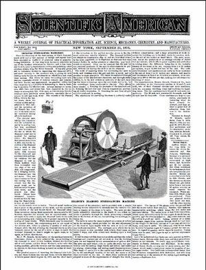 September 23, 1876