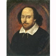 Shakespeare on Drugs?