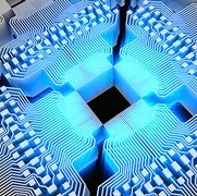 Quantum Computers Compete for