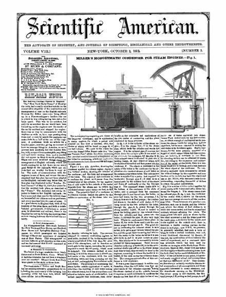 January 17, 1863