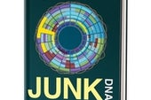 Book Review: Junk DNA