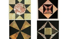 Archeologists Restore Flooring That Adorned the Second Temple of Jerusalem