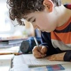 Childhood ADHD Linked to Obesity in Adulthood