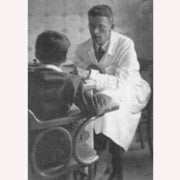 New Evidence Ties Hans Asperger to Nazi Eugenics Program