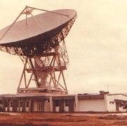Ghana Telescope Heralds First Pan-African Array