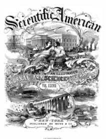 July 07, 1877