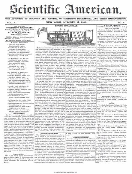 January 21, 1860