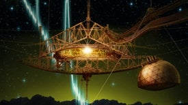 The Recurring Question: Where Do Fast Radio Bursts Come from?