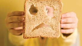 Celiac Disease Insights: Clues to Solving Autoimmunity