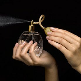 Scent of Danger: Are There Toxic Ingredients in Perfumes and Colognes?