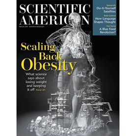 """Readers Respond to """"How to Fix the Obesity Crisis"""" and Other Articles"""