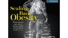 "Readers Respond to ""How to Fix the Obesity Crisis"" and Other Articles"
