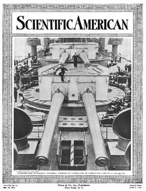 May 22, 1915