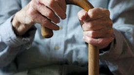 Is the Free-Radical Theory of Aging Dead?