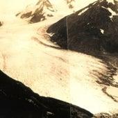 Portage Glacier, 1914