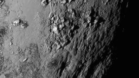 A Guide to the Pluto Flyby Success