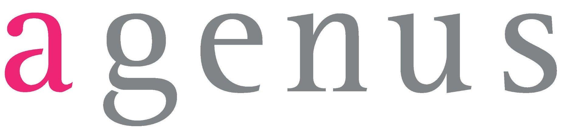 Agenus_logo