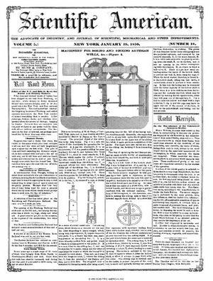 January 19, 1850