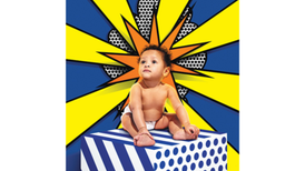 Sorry, Mom and Dad, Toys Cannot Supercharge Your Baby