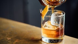 Rethinking Drinking: Do the Benefits of Alcohol Outweigh the Risks?