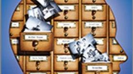 <em>Scientific American Innovators</em>: Memory