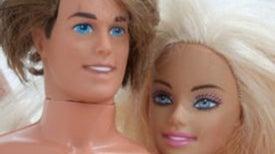 The Neuroscience of Barbie
