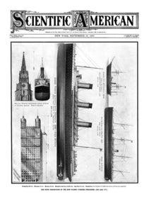 September 10, 1904
