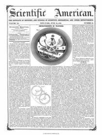 June 28, 1856