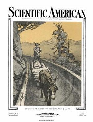 September 27, 1919