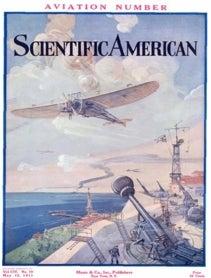May 13, 1911