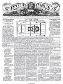 December 04, 1845