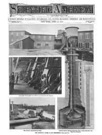 April 28, 1900