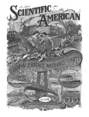 January 04, 1908